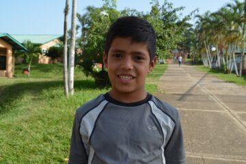 Alejandro Noe